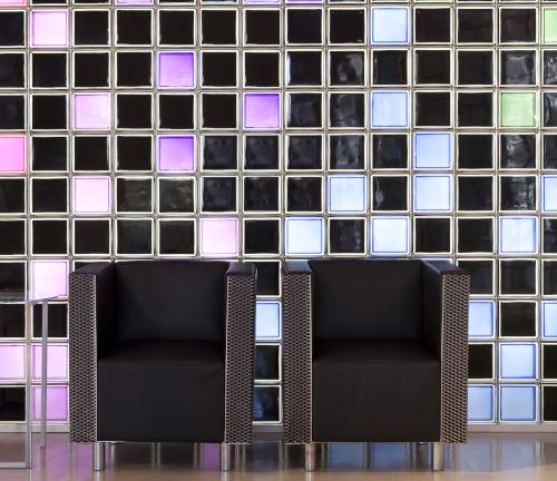 Liblox farbige Glasbausteine kaufen