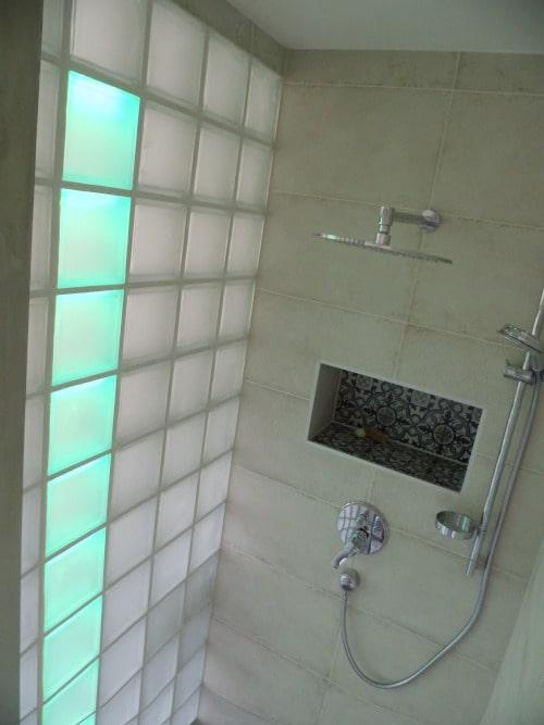 Liblox farbige Glasbausteine kaufen bei Liblox